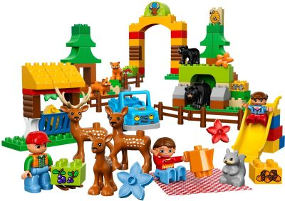 lego-duplo-het-grote-bos-lego-10584